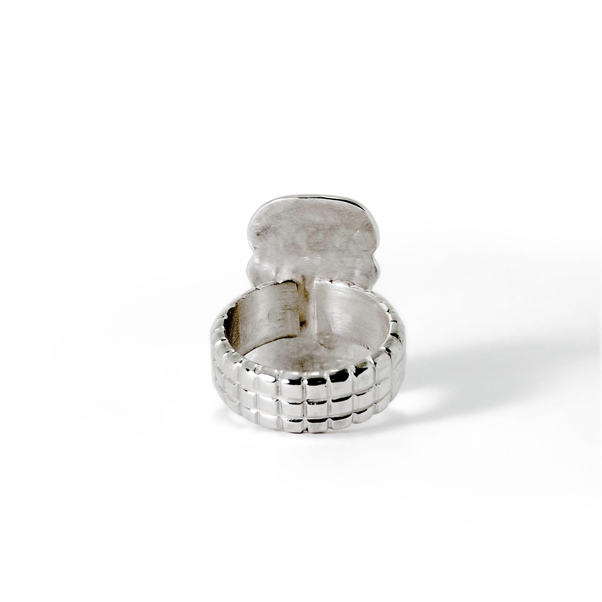 Memphis ring