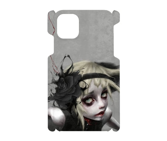 (iPhone 11)円