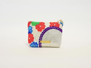 Pouch S〔一点物〕PS060