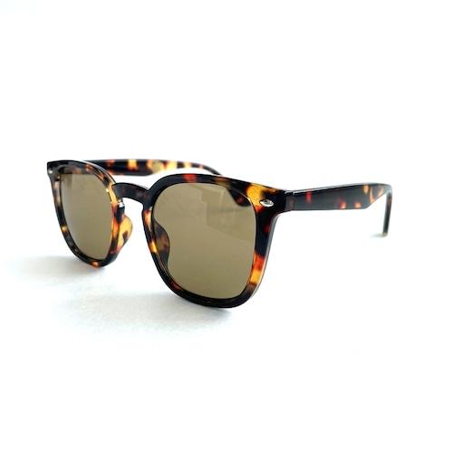 BANAL Comfort Eyewear (BW5021)