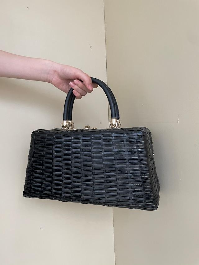 square bag / 6SSGD25-26