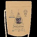 「茶」「ツリー」オリジナル究食ごはん チキン350g
