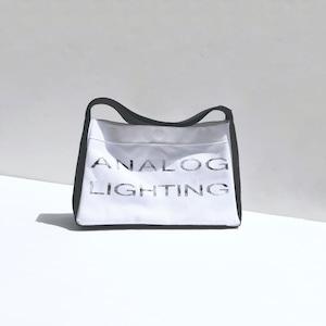 Matryoshka  Bag/SMALL/BLK