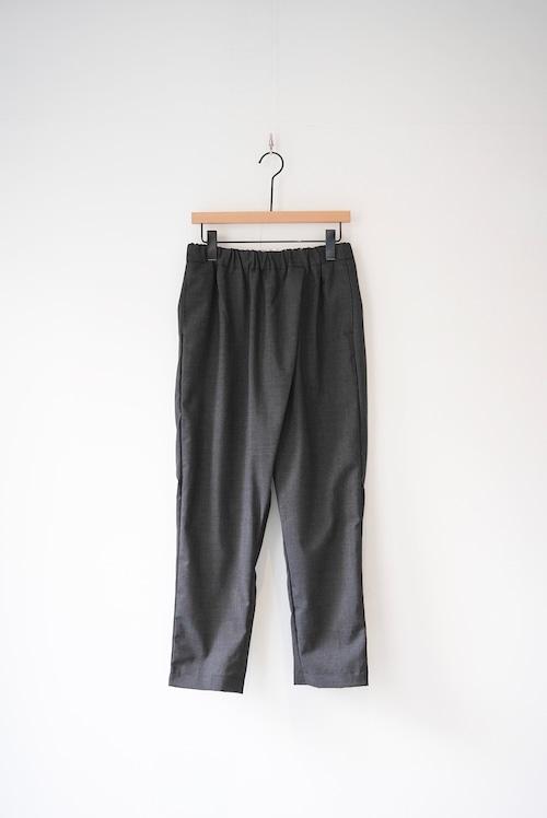 TWIST PANTS/OF-P090