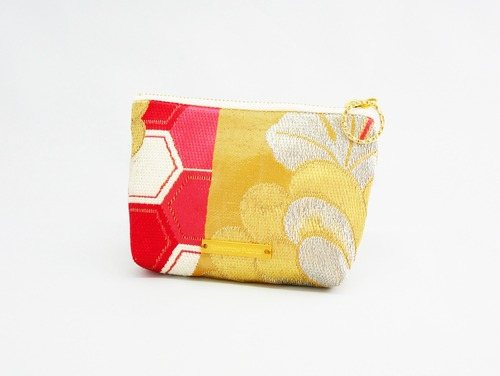 Pouch S〔一点物〕PS005
