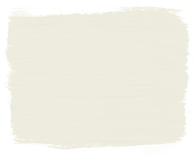 【オールドホワイト】Chalk paint 1.0L