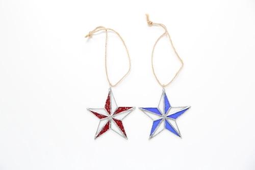 サンキャッチャー STAR