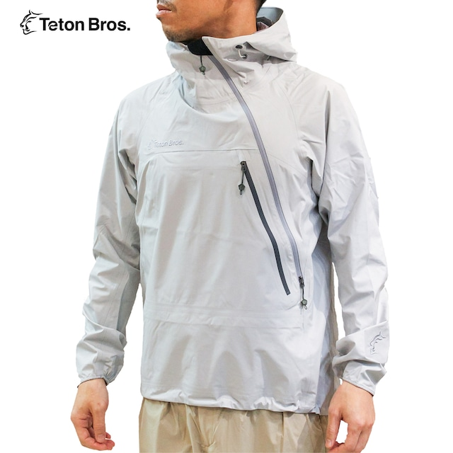 Teton Bros. Tsurugi Lite Jacket 2.0