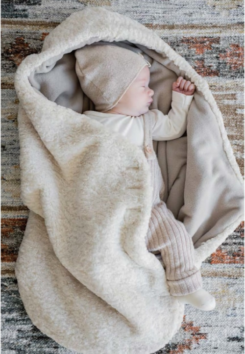 1+in the family ANOUK サロペット (6m)