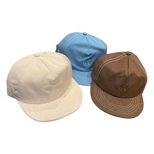 COLONY CLOTHING / LOGO CAP