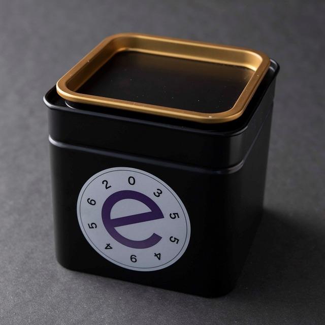 【クール便配送】世界一美味しいと称されるオリジナルピーカンナッツショコラ(L) 420g