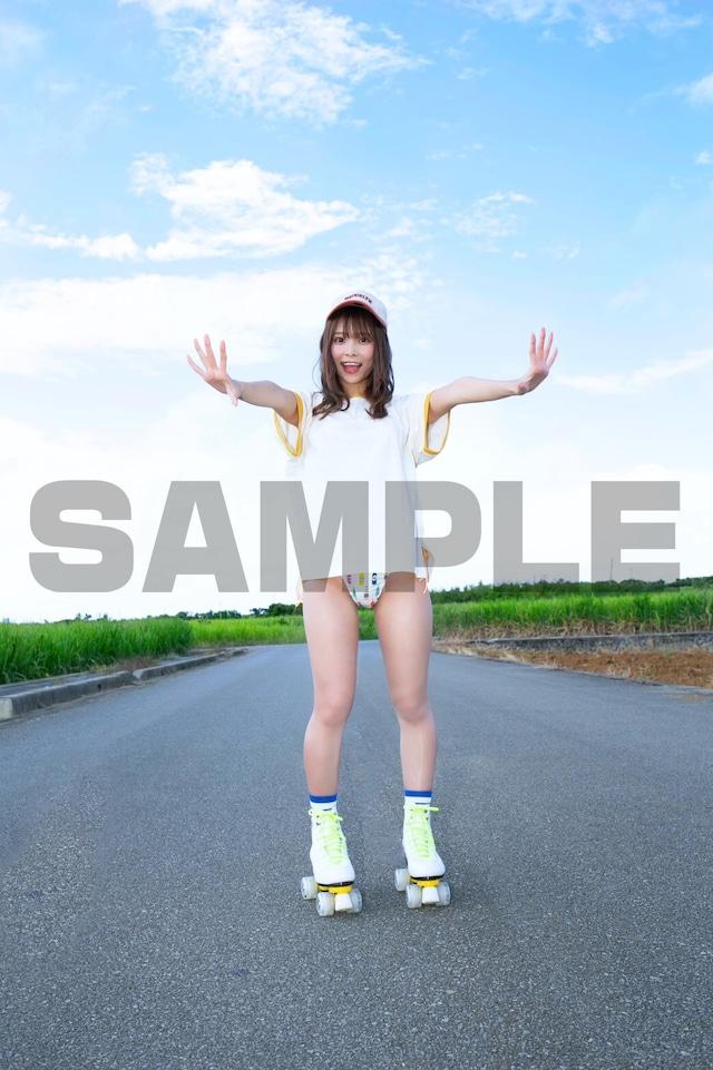 【DVD】青木りさ/りさりんの事、好きでしょ?SPECIALver【AIPI-0039A-S】