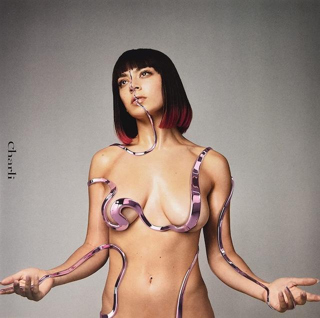 Charli XCX / Charli(LP)