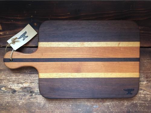 Cutting Board  -カッティングボード-typeU