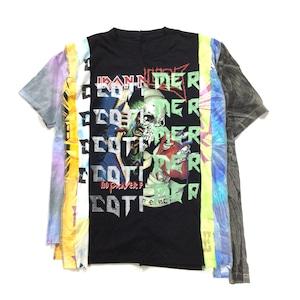 COTEMER REMAKE T-SHIRTS  【Tshirts24】