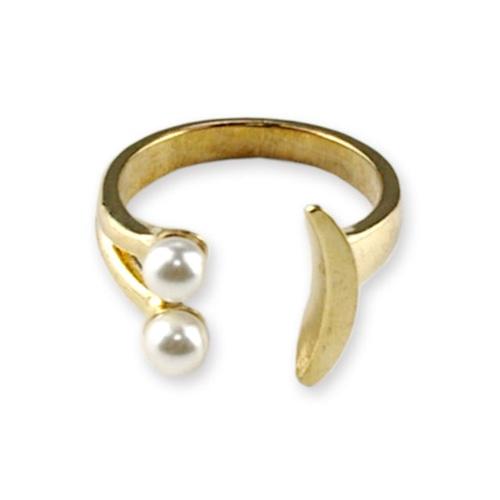 RING #B297ri61