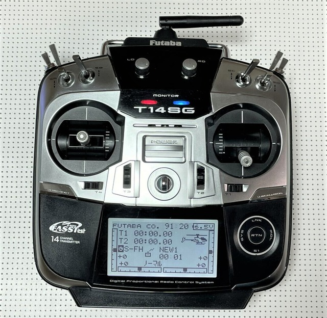 ◆OSHM2110  M2 V2&EXP  M2ネジフルセット(ネオヘリでM2購入者のみ購入可)