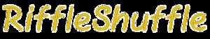 刺しゅう文字 35 5cmまでのサイズ 刺繍持ち込みは東京の実店舗にて受付