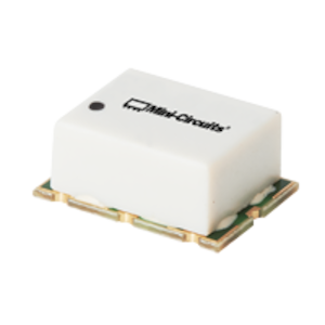 SYM-20DHW+, Mini-Circuits(ミニサーキット) |  RFミキサ(周波数混合器), 10 - 2000 MHz, LO level:+17dBm