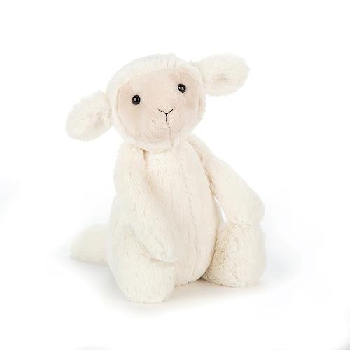 Bashful Lamb Medium 【正規品】