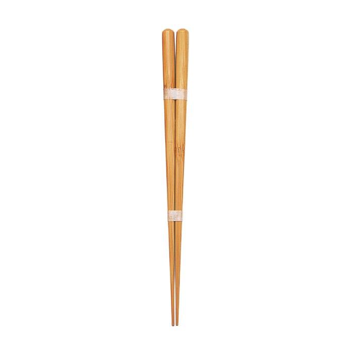 男の箸(中) 【45-097】
