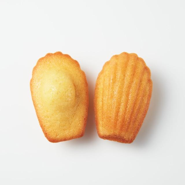 プレミアムバニラ Premium Vanilla