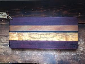 Cutting Board  -カッティングボード-type1