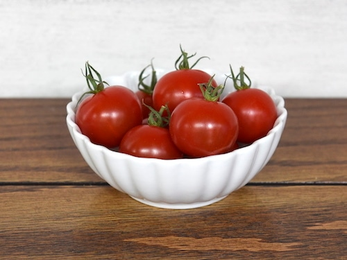 大分県中津市産:生フルーツトマト 140g×54パック