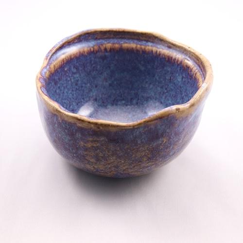 鈞窯 器  Kinyou Bowl