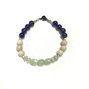 ORIGINAL JEWELRY  BRACELET 【jewelry 03】