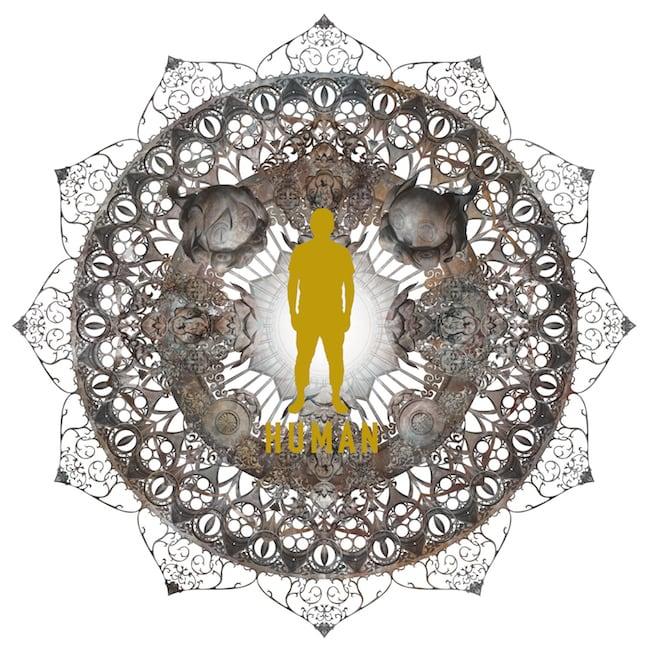 ピノキオピー - HUMAN(初回生産限定盤) - 画像1