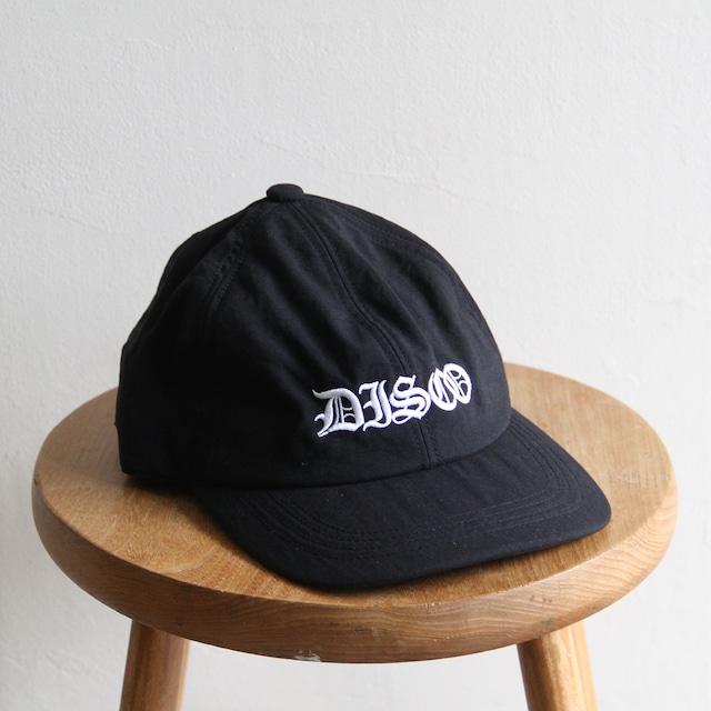 is-ness music【 mens 】 cap