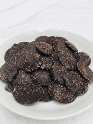 CHOCOLATE チョコレートスプレッド 120g 受注生産