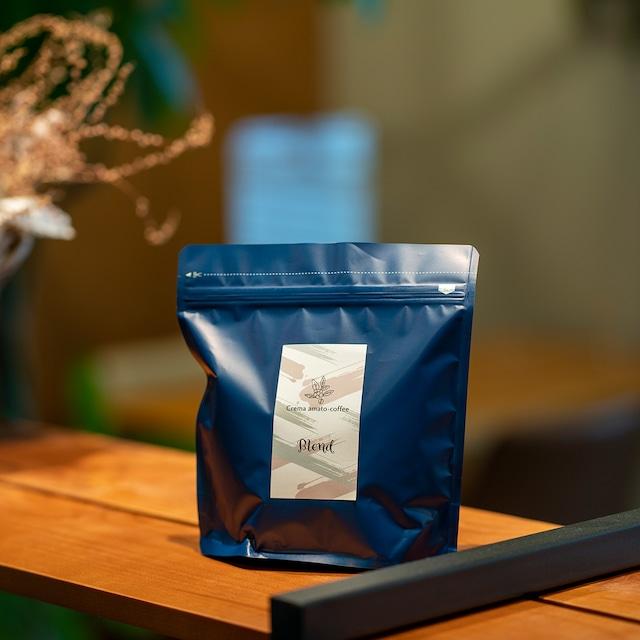 コーヒー豆 ガテマラ 200g