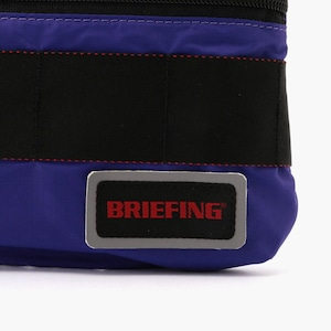 BRIEFING SACOCHE S SL PACKABLE DC