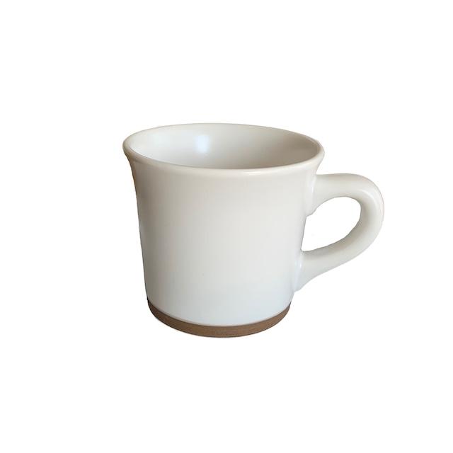 マグカップ/ホワイト