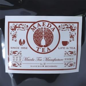 紅茶ティーパック