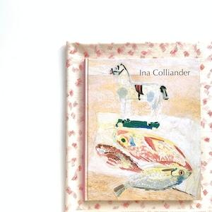 Ina Colliander