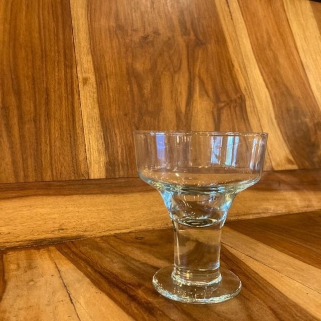 Libbey(リビー) カタリナ マルガリータグラス 355ml