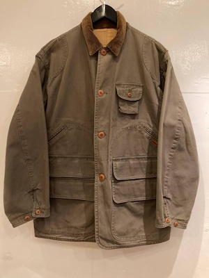 POLO COUNTRY ハンティングジャケット