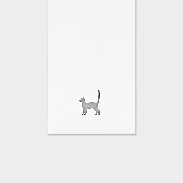 貼る神棚【 Cat 01 】