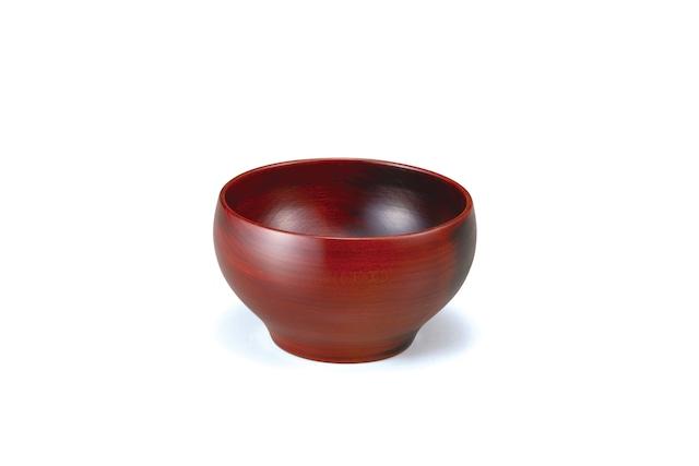 SO-0551 Sakuramaruwan 【桜〇椀】 赤 M