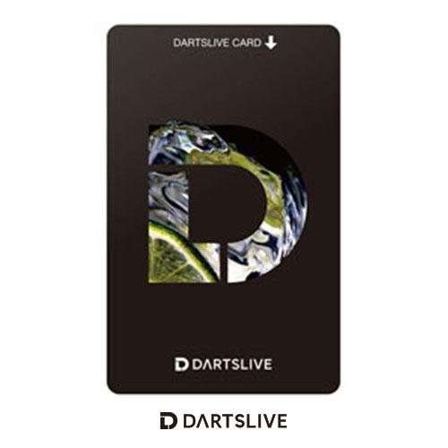 Darts Live Card [178]