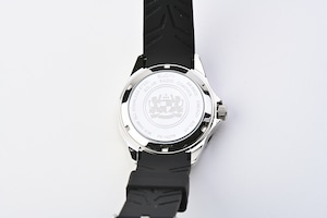 電波ソ-ラ-腕時計|IN-003B-B