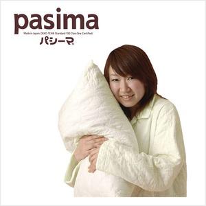 龍宮(Ryugu) パシーマのまくらカバー サイズ/(約)46×68cm