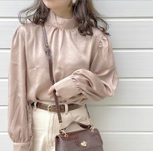design blouse[4/19n-9]