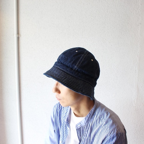DECHO(デコー)/ BELL HAT(ベルハット)