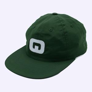 QUASI Letterman 6P CAP Forest