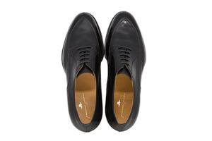 premio gordo limited by GAUCHO capa black v-tip 694-700