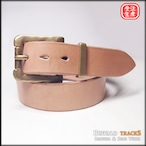 Leather Belt / LBT-002